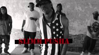 The Cypher:  The Mississippi Edition