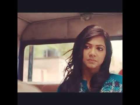 Whatsapp Status | kadhalum kadanthu pogum movie | 30sec Videos