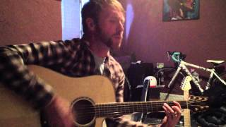 Skylight Stereo-Five Years (Acoustic)