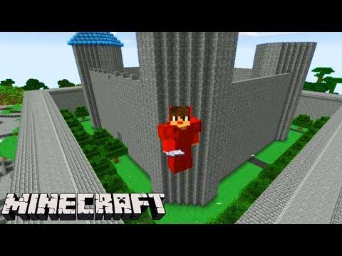 Minecraft equipe survival o jardim moderno do castelo for Minecraft moderno