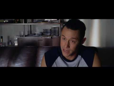 Don Jon OFFICIAL Trailer #2
