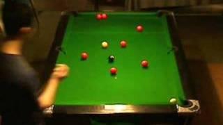 Riverside Youth Open U16 Final
