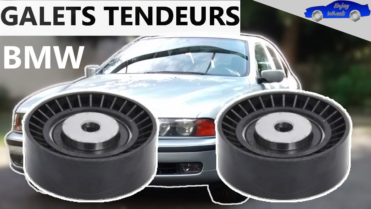 Vauxhall emboîtez Fastener intérieur Rivet Fender Trim Clip 10X