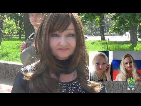 За вчерашней акцией на Куликовом поле в Одессе стоит Кремль, - Кива - Цензор.НЕТ 3197