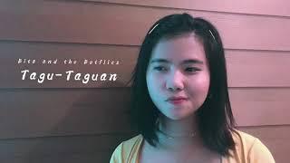Tagu-Taguan - Bita And The Botflies
