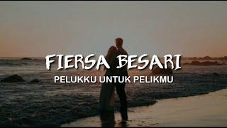 Download Lagu Fiersa Besari - Pelukku Untuk Pelikmu (Lirik Video) mp3