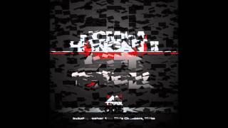 Homma Honganji - Jomin