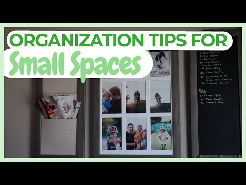 small-spaces:-6-home-organization-tips-for-living-with-kids-(including-toy-storage-solutions!)