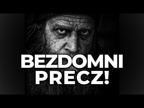 Krakowski Radny Chce Pozbyć Się Bezdomnych [KTM#36]