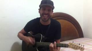 Banda MALTA - Diz Pra Mim - Parodia Maloka Inédita