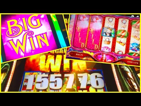 Treasures of Machu Picchu Slot Machine Bonus Big Win WMS Slots from YouTube · High Definition · Duration:  3 minutes 30 seconds  · 298 000+ views · uploaded on 01/04/2015 · uploaded by kbr420 - Slot Machine Videos