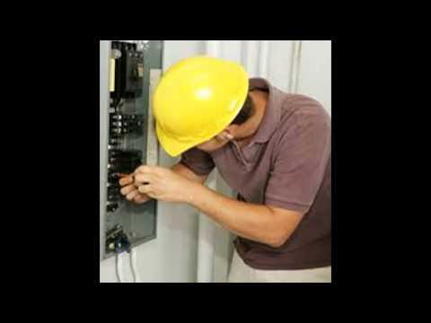Certified Electric Company Little Rock, AR 72206
