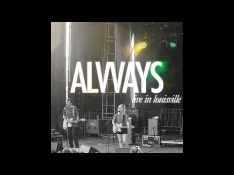 Alvvays live in Louisville - Full Show SBD