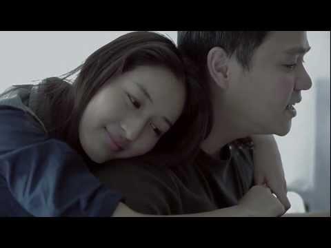 喙傕笗喔� 喙傕笅喔熰覆 : 喔炧傅喙堗笂喔侧涪 MV (Official Music Video)