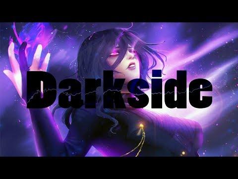 nightcore---darkside---1-hour-version
