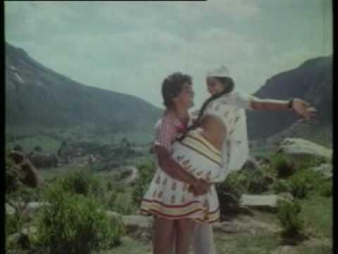 Song Oh Cheluve Naatyada Siri Navile from Kannada Movie Raaga Taala