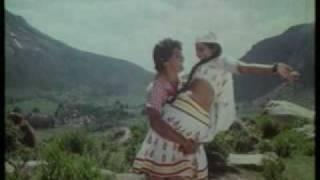 """Song """"Oh Cheluve Naatyada Siri Navile..."""" from Kannada Movie """"Raaga Taala"""""""
