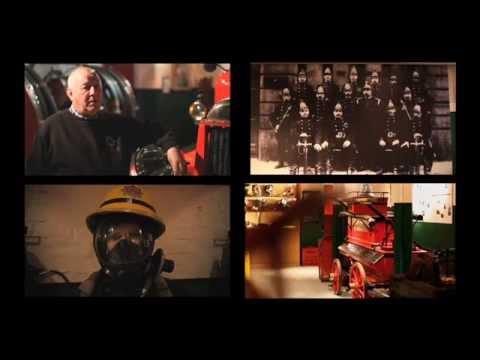 Inverclyde Ambassadors Nominee's Video