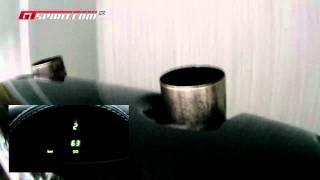 Wiesmann GT MF4 2011 Videos