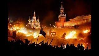Пякин В.В. В России готовится майдан.