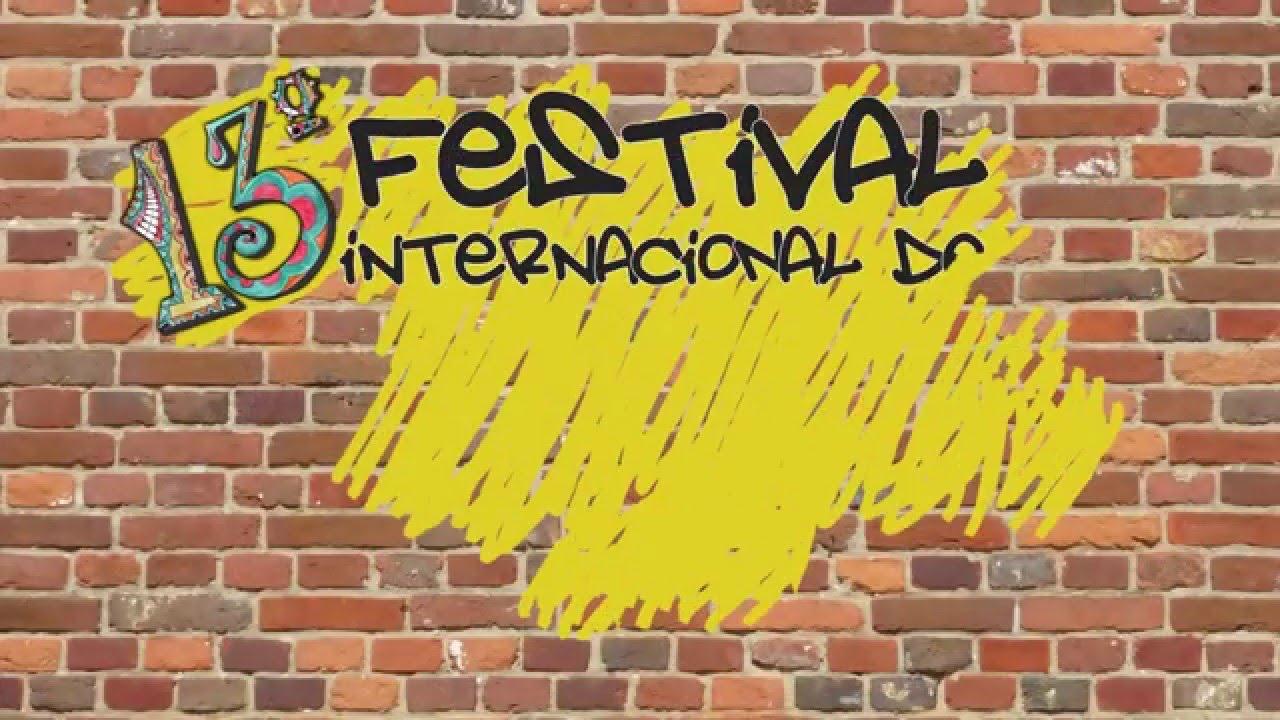 Festival Internacional de Títeres Kruvikas – Kossa Nostra