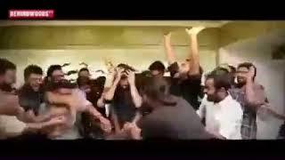 #hiphopadhi bday celebration #belated wishes #HHT