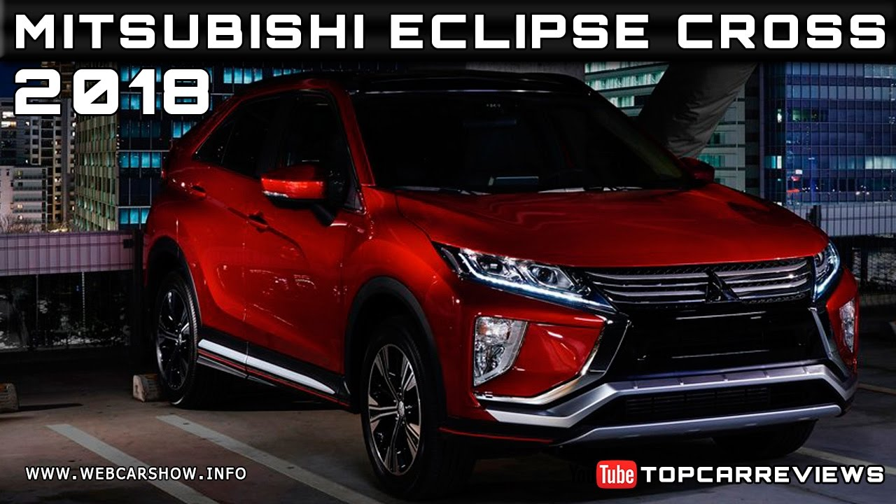 all iv mitsubishi information pictures new date eclipse and specs pics spider reviews car release