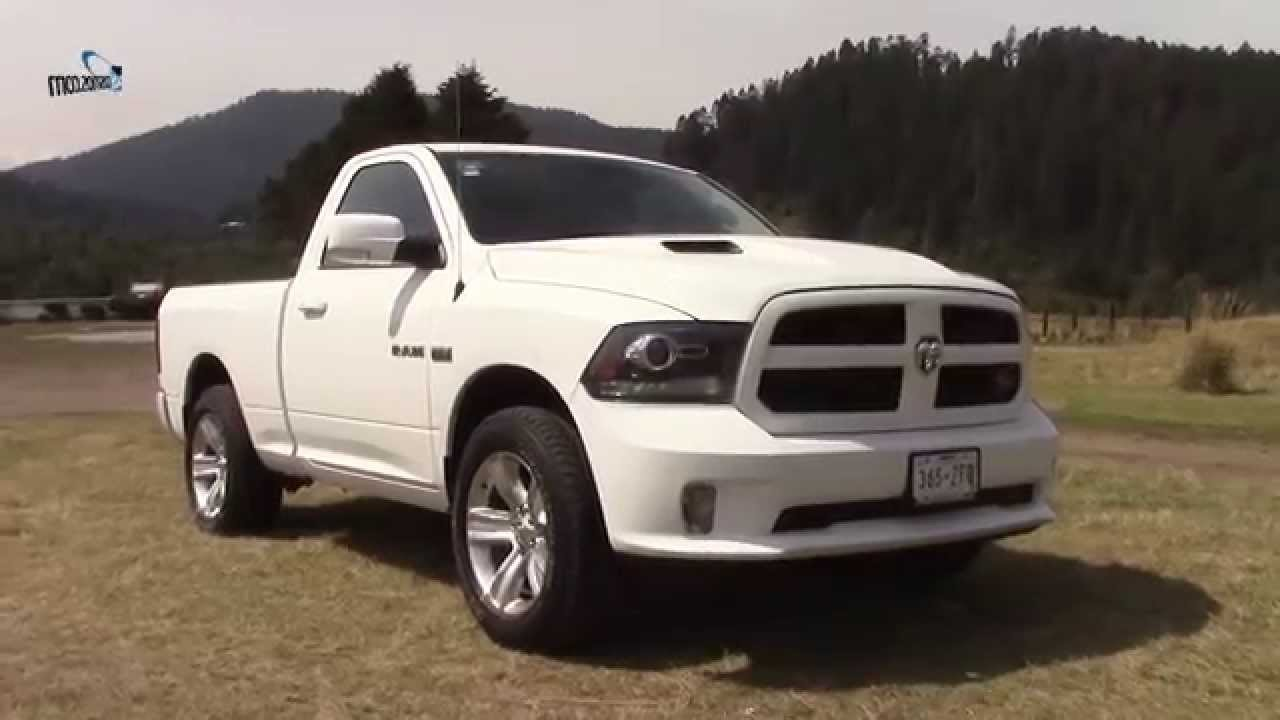 2016 ram rt pickup 2017 2018 best cars reviews. Black Bedroom Furniture Sets. Home Design Ideas