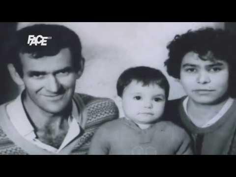 Sarajevska djeca su ukradena, spašena ili prodata? Amer je postao Luka…