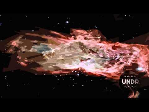 Download Musumeci - I (Original Mix)