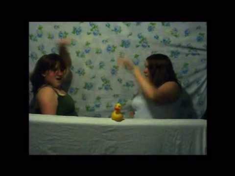 splish splash i was taking a bath video youtube. Black Bedroom Furniture Sets. Home Design Ideas