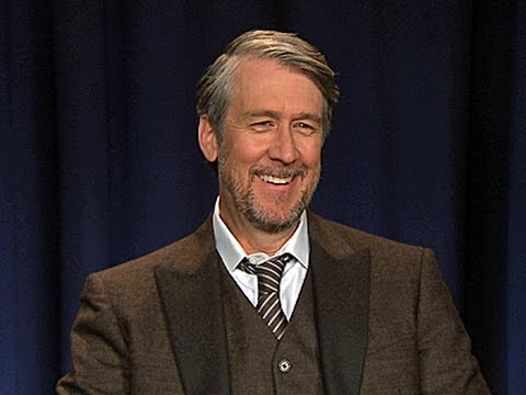 'Bueller' Star Alan Ruck Reflects on 80s Comedy