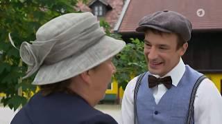 Sturm der Liebe Alicia & Viktor - Die Hochzeit!