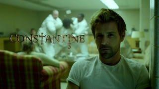 Мнение о сериале Константин