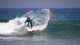 volcom vqs surf series 2013 2014   rumblefish   praia do amado   portugal   august 31st