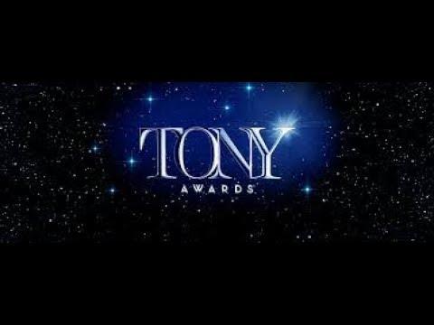[Full] 2018 Tony Award's Red Carpet - Part 3 - BroadwayWorld