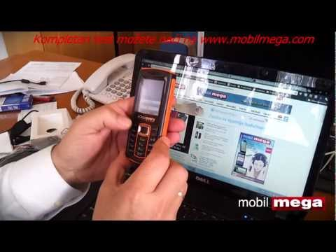 Huawei Discovery Expedition Video Clips Phonearena