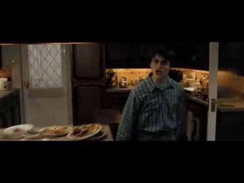 YouTube Poop - Voldemort has lost it