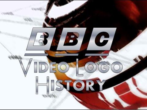 BBC Video Logo History thumbnail