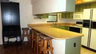Real estate for sale in Ocoee Florida - MLS# O5055770