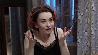 Зомби апокалипсис, выживание гаишника на дороге | На троих 5 сезон 26 серия | Комедия и юмор сегодня