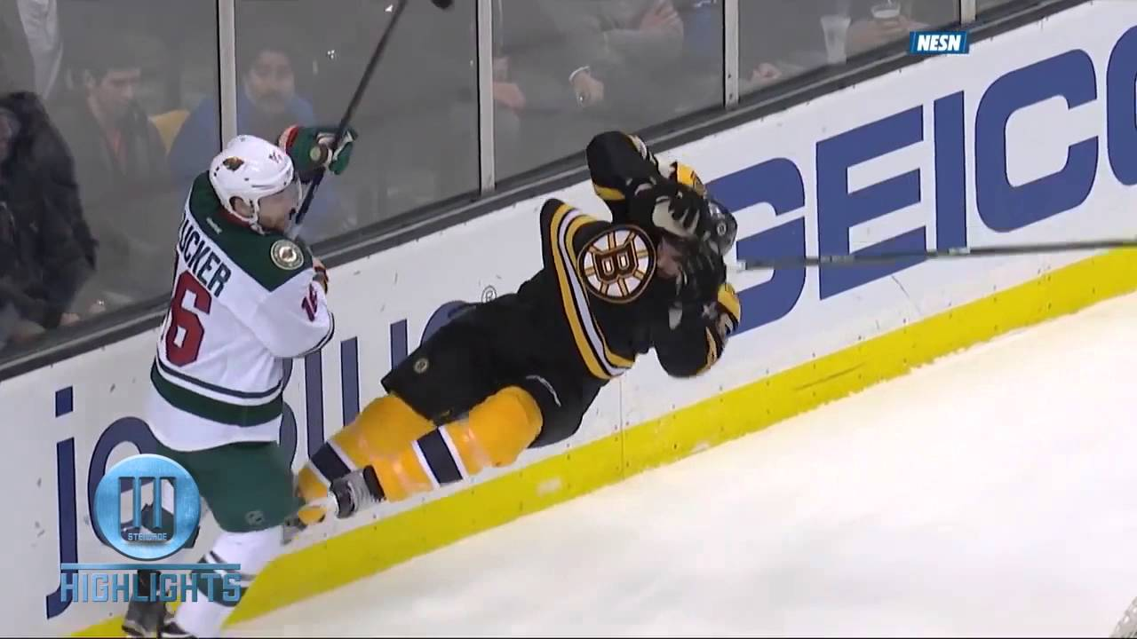 best hits from the 2016 nhl season youtube