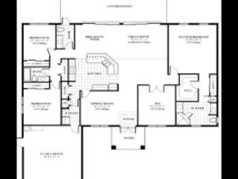 Floor Plans, home design, home plan, Builders in Chennai ... on drawing furniture, drawing a flower, drawing yard plans, drawing city plans, drawing a house, drawing home, drawing building, drawing horses, perspective drawing art lesson plans, drawing about trees, drawing brass knuckles template, building plans, drawing sizes, drawing house anime, people drawing plans, drawing rock cliffs, civil engineering drawing plans, drawing up a plan, drawing cruise ship plans, drawing house parts,