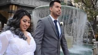 1 13 2017 Wedding VPP 480