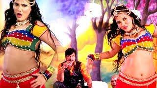 Seema Singh का ऐसा डांस आप नहीं देखे होगे