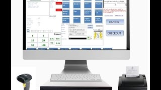Quick overview of the process in using easy clean software for windows pcs, laptops and tablets