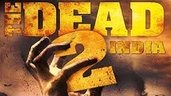 The Dead 2: India (2013) [Horror] | Film (deutsch)