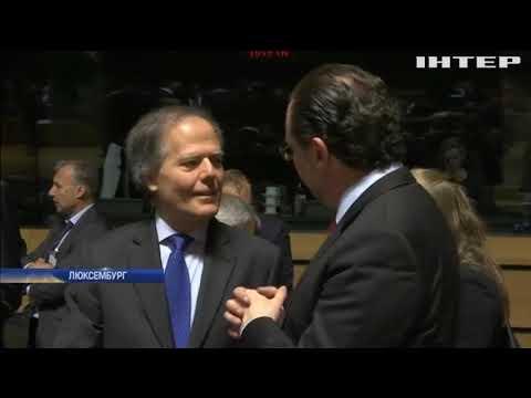 Подробности: Євросоюз відклав переговори про вступ Албанії та Північної Македонії до ЄС