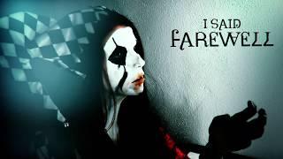 "MAGNUM ""Not Forgiven"" (Official Lyric Video)"
