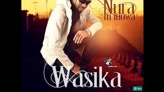 Nura M. Inuwa - Na Zabe Ki (Wasika Album)
